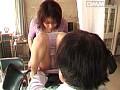 特殊性感帯の女 倉木杏 サンプル画像 No.1