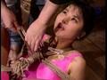 縄の世界セレクション 女体緊縛三昧 12