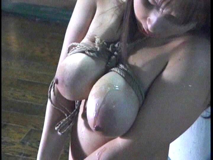 異常愛に燃え上がる制服美少女たち 女子校生スパンキング調教秘録 の画像11