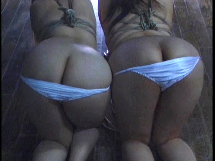 異常愛に燃え上がる制服美少女たち 女子校生スパンキング調教秘録 の画像13