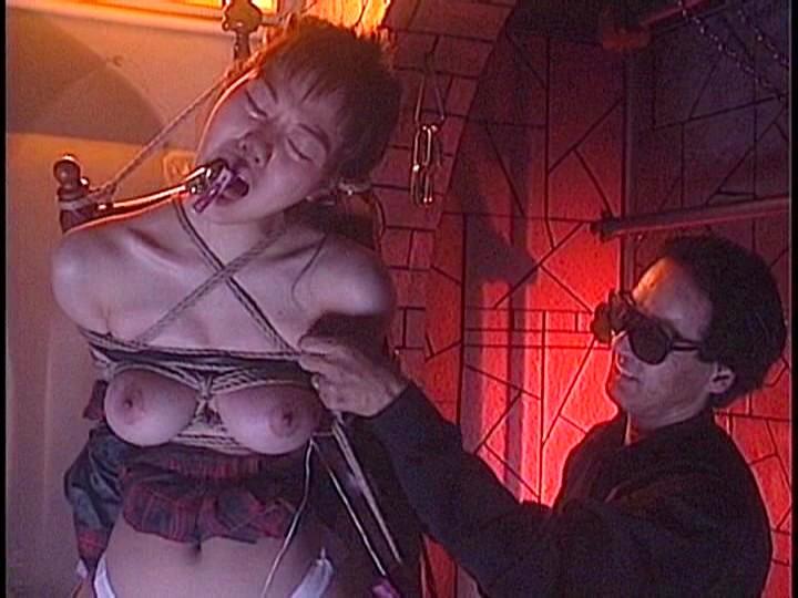 異常愛に燃え上がる制服美少女たち 女子校生スパンキング調教秘録 の画像6
