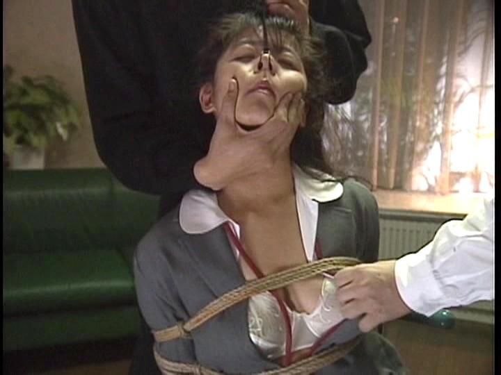 異常愛に燃え上がる制服美少女たち 女子校生スパンキング調教秘録 の画像7