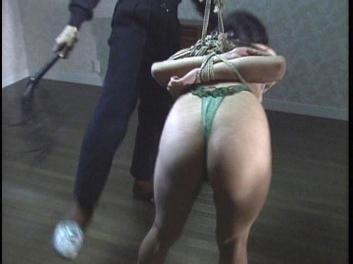 異常愛に燃え上がる制服美少女たち 女子校生スパンキング調教秘録 の画像8