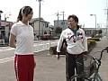 女子バレー代表 スパルタ凌辱選考会 大石もえ 1