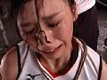 女子バレー代表 スパルタ凌辱選考会 大石もえ 21