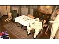 悦虐のドッグカフェ2 犬鳴館の密虐遊戯 川上ゆう 立木ゆりあ 桃果サキ サンプル画像10
