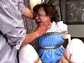 (51cmj003)[CMJ-003] M女のライセンス 3 拘束痴獄よだれと叫び ダウンロード 4