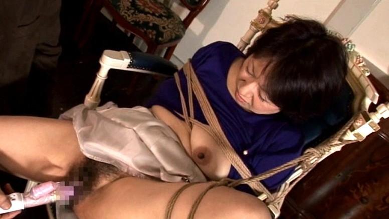 W浣腸レズ痴獄 鼻酷熟女2 白河ゆりか 酒井まり の画像2
