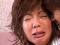 人妻熟女被虐総集編 狂い泣く豊満マダムの花園 1