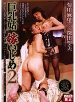 (51cmk00014)[CMK-014] 巨乳姑 嫁いじめ2 菊川麻里 深田聖美 ダウンロード