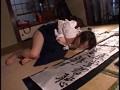 [CMK-032] 大江戸情緒女絵巻 和装百態嬲縛痴獄