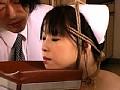 倒錯医療 鼻肛汁ナース 雪乃みお 12