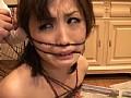 変態快楽 犬檻部屋の女 七咲楓花 30