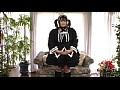 巨尻豊乳淫女 痴虐責め 桃彩ぷりん 22