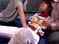 女野球道残酷物語 再編集リニューアル版 藍山みなみ 6