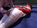 女野球道残酷物語 再編集リニューアル版 藍山みなみ 7