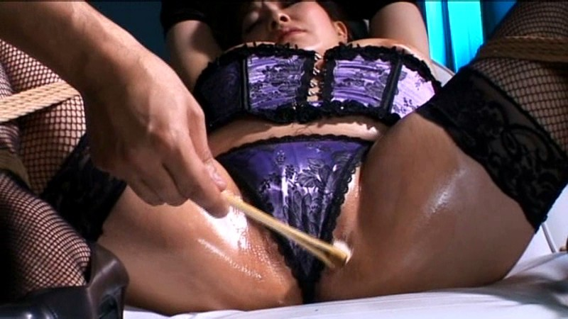 image Busty wife awakened by a cock in her tight pussy gets a facial cumshot