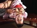 ビクセン総集編 凌辱の記録 9