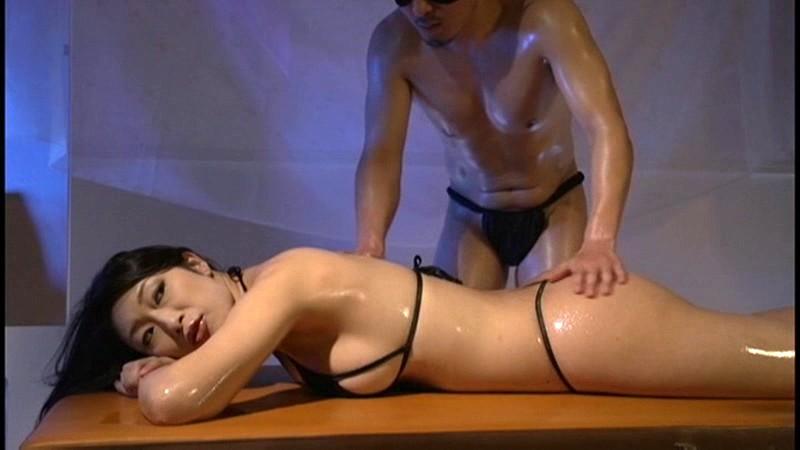 敗戦国の女7 巨乳剣闘士くいこみ木馬淫語責め 小早川怜子