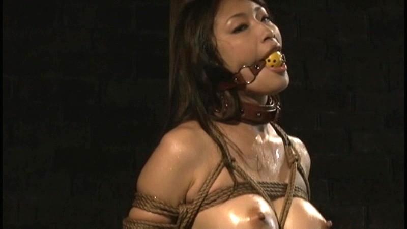 爆乳人妻小早川怜子の動画女優