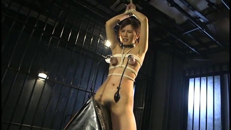熟女おまんこアダルト動画 高画質 無料