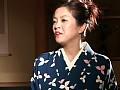 巨乳熟女縄酔い崩壊 先天性M女シンドローム 4