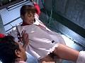 女野球道残酷物語 藍山みなみ 7