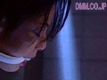 巨乳隷嬢 綾波涼 18