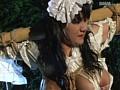 (51dba008)[DBA-008] 縄'04スペシャル M女のライセンス vol.2 ダウンロード 22