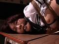 インモラル天使 上野ゆり 20