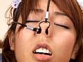汚辱のセレブリティーメイド 姫野りむ 10