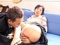 猥褻熟女 8 岡崎美女 5