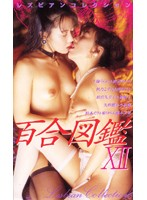 (51ga25)[GA-025] 百合図鑑12 ダウンロード