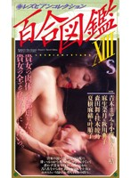 百合図鑑13 ダウンロード