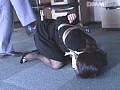 (51vs307)[VS-307] 奴隷秘書スペシャル ダウンロード 13