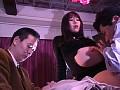 妊娠牝卍嬲り 9