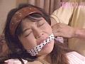 巨乳隷嬢 細川しのぶ 4