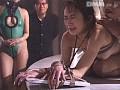 被虐の女戦士3 絶叫編のサムネイル