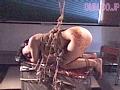 奴隷女教師 羞恥の放課後 麻宮淳子 19