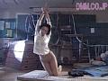 奴隷女教師 羞恥の放課後 麻宮淳子 5