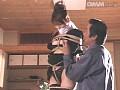 喪服奴隷21 岡田純菜 14