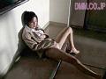 奴隷女教師 巨乳の陰影 高嶋陽子 サンプル画像2