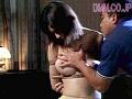 奴隷女教師 巨乳の陰影 高嶋陽子 サンプル画像7