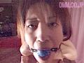 巨乳隷嬢 高嶋陽子 18
