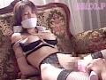 巨乳隷嬢 高嶋陽子 9