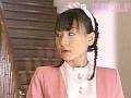 服従の奉仕メイド 桜井風花