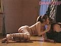 ベスト・オブ・コレクト 被虐の天使たち '01