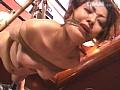 嗚咽のアイドル 小泉ゆり 2