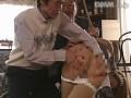 服従の奉仕メイド 茶木ヒデミ サンプル画像 No.2