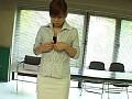 監禁報道 痴辱のレポーター 朝比奈ゆい 4